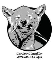 Centro Cinofilo Attenti al lupo